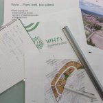 Villa Villiina – blogi