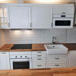 Jos aiot remontoida asuntoasi taloyhtiössä, tarvitset remontista piirustukset